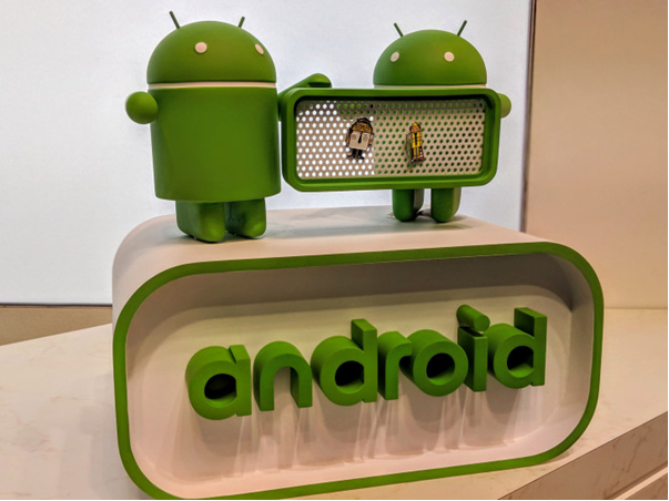 6 Tips That Need A Good Android Developer