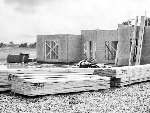 Субсидии организациям по кредитам на приобретение деревянных домов