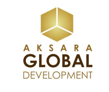 GAMA PT Aksara Global Development Tbk Optimis Kinerja Tahun Ini Lebih Baik