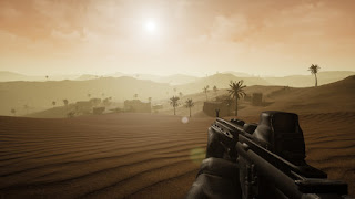 Strike Force Remastered Free Download 04