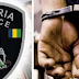 18-year-old girl sets boyfriend ablaze in Benue