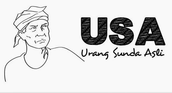 Ciri Khas Yang Unik Dari Orang Sunda