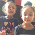 Check out this viral video of kindergarten kid telling her mom how she curved her ex-boyfriend