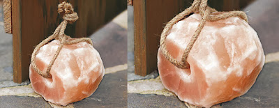 Awesome Doorstoppers and Coolest Doorstops (15) 10