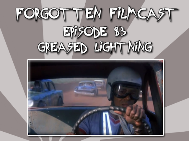 http://kirkhamamovieaday.com/2017/01/25/forgotten-filmcast-episode-83-greased-lightning