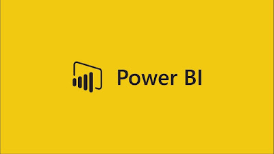 best Coursera course to learn Power BI