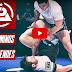 POLARIS 3. Shields vs Agazarm e Cummings vs Mendes. Video Fight.