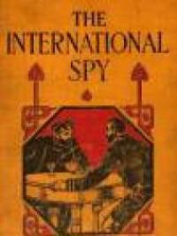 The International Spy