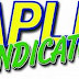 APLB de Ruy Barbosa realizará eleições da diretoria nos dias 30 e 31 de maio de 2019