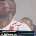 3-1 με Σισέ ο Ολυμπιακός! (vid)