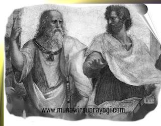 https://www.munawirsuprayogi.com/2018/04/pemikiran-10-ahli-filsafat-yunani-kuno.html