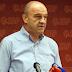 Počela sjednica Predsjedništva SDP-a BiH: Kakva će odluka biti? Bijedić: 'Nevjerovatno bi bilo da pobjednička stranka u TK ostane u opoziciji'