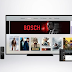 ICFLIX l'application est enfin sur APPLE TV