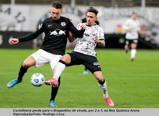 www.seuguara.com.br/Corinthians/Brasileirão 2021/