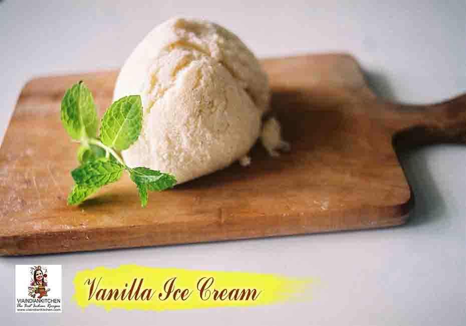 viaindiankitchen-vanilla-ice-cream