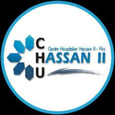 المركز الإستشفائي الحسن الثاني ـ فاس