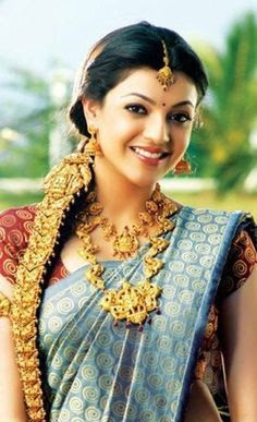 kajal aggarwal images & pictures
