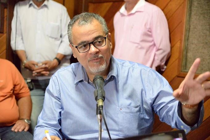 Ex-prefeito de Jacobina é punido por irregularidade na contratação de pessoal