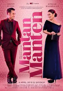 Mantan Manten (2019)