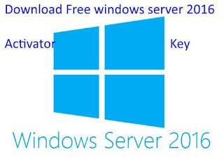 Download Windows Server 2016 with activator - Technical Baua
