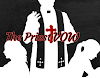 The Priest Vow - episode 7