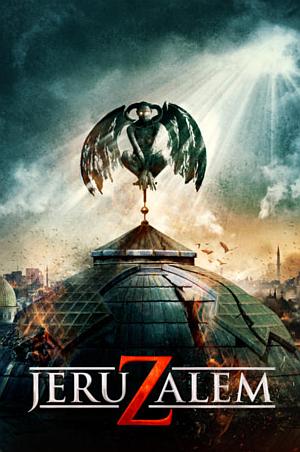 http://www.imdb.com/title/tt4552524/