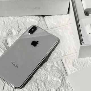 Hati-Hati Jailbreak iPhone 8 plus 12.2 dan iPhone X DITEMUKAN !!!