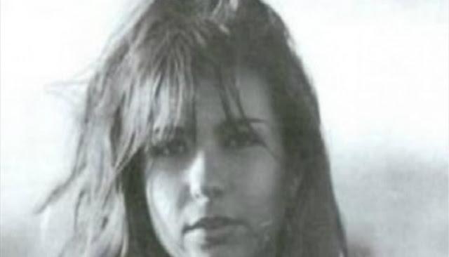ΣΥΝΑΓΕΡΜΟΣ στη Νέα Σμύρνη!: Εξαφανίστηκε ΑΥΤΗ η φοιτήτρια! Ίσως παρακολουθούσαν το Facebook της Μπορείτε να βοηθήσετε;