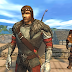 BARBARIAN OLD SCHOOL ACTION RPG MOD (All Unlocked ) APK Download v1.0.1