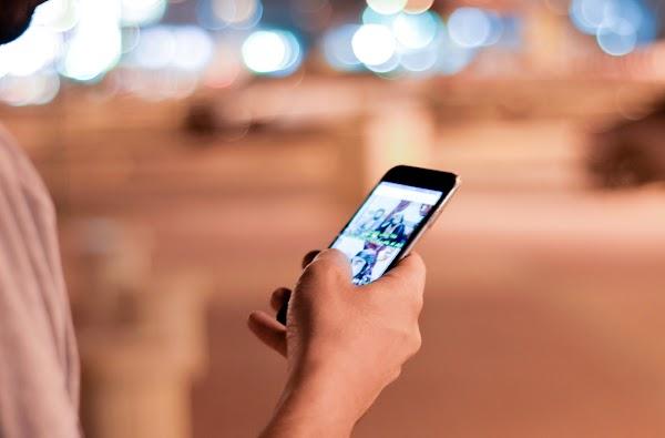 Cara Mengatasi BCA Mobile Error 213, 103 dan 101