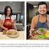 AJI-GINISA® makes cooking #GarantisadongGinisarap