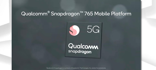 Is Qualcomm Finally Ahead of Apple ? Qualcomm Snapdragon 865 vs Apple's Bionic Chip.
