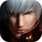 Download Devil May Cry Mobile English APK OBB for Android