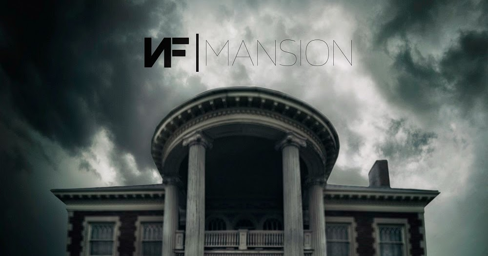 all i have nf mp3 download