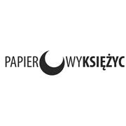 http://www.papierowyksiezyc.pl/