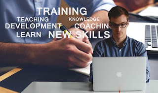 What is Skill Training in Hindi, Skill Training Kya Hai