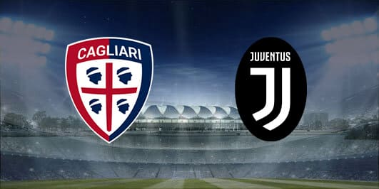 مباراة يوفنتوس وكالياري بتاريخ 06-01-2020 الدوري الايطالي