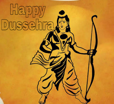 Happy Dussehra Images Pics Wallpaper Pictures Photo Download In HD