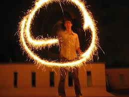Enjoy with Best Firecrackers For Diwali Or Any Season Ever