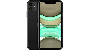 iphone-11-xr-price-cut