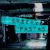 Creepypastas | Lendas obscuras da internet dos anos 90 são o tema do segundo volume da antologia Creepypastas