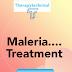 Prevention of malaria and it's symptoms /मलेरिया के बारे में जानकारी और आप इससे अपना बचाव /क्या-है-जानकारी