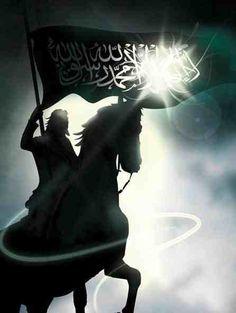مصعب بن عميرأول سفراء الاسلام