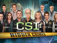 Download Game Android CSI Hidden Crimes 2.37.7 APK