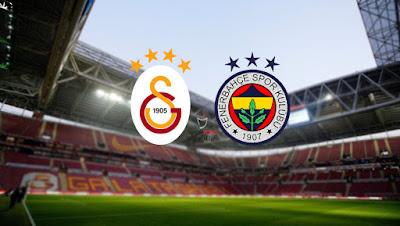 Galatasaray, Fenerbahçe, Spor, ,Maç Hangi Kanalda, Saat Kaçta, Derbi Maçı, Bedava İzle, Canlı İzle, BeinSports, GS FB Derbisi, GS FB Maçı,