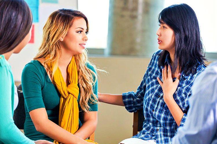 İkilem yaratmak için birinden yardım istiyormuş gibi görünmemelisiniz, yoksa ikilemi yaratamazsınız.