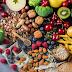 Sağlıklı yaşamda diyetin yeri
