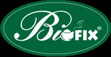 http://bifix.pl/