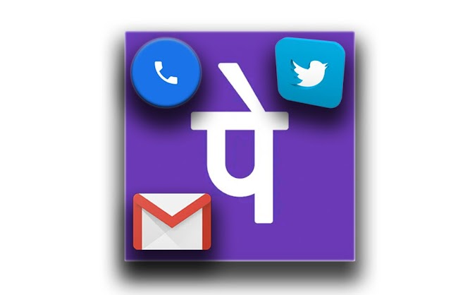 How to contact phonepe customer care ? Twitter, Gmail, Phone number for mobile phone android app