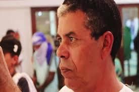 تعيين الصحفي أحمد ولد ألبو مديرا لقناة الساحل التلفزيونية..